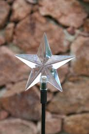 Landscape Light Stakes Reviews  Online Shopping Landscape Light Solar Landscape Lighting Stakes