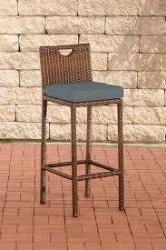 Möbel Von Loraville Für Esszimmer Günstig Online Kaufen Bei