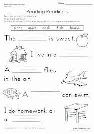 There are three worksheets for each of the featured phonemes in the lesson. Softball Wristband Template