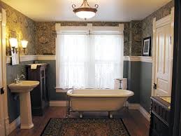 Period Bathroom Accessories Why You Might Want To Consider A Victorian Bathroom Bath Decors