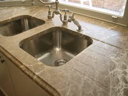 Light Emperador Marble kitchen & dining sareen stone 6219 by uwakikaiketsu.us