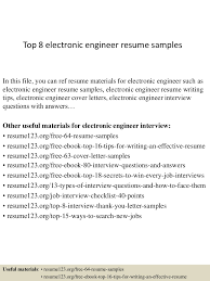 Architecture and Engineering Resume Samples toubiafrance com Senior Structural Engineer Resume are really great examples of resume and curriculum  vitae for those who are looking for job