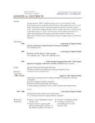 Free Resume And Cover Letter Templates Markedwardsteen Com