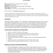 Lvn Resume Free Rn Resume Template Resume Example Nurse Lvn Resume Samples 34