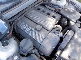 similiar bmw i engine specs keywords bmw 325i engine size bmw circuit diagrams
