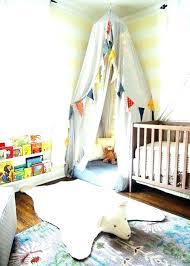 bear rug nursery jungle rugs for nursery jungle rugs for nursery polar bear rug safari nursery