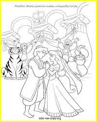 pocahontas coloring pages new disney princess pocahontas coloring pages at getcolorings