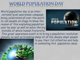 essay on world population day online essay on world population day latest hd pictures images online essay on world population day latest hd pictures images