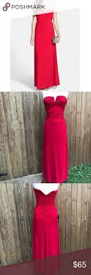 Hailey Logan By Adrianna Papell Red Morgan Dress Hailey