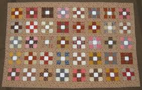 The Humble Stitcher: May 2011 & I used the dimensions for a