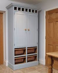 free standing kitchen pantry. White Big Freestanding Kitchen Cabinets With Lovely Design And Modern Free Standing Pantry