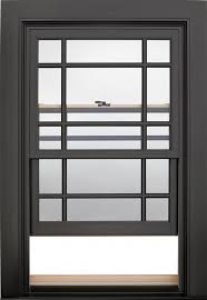 jeldwen classic collection double hung