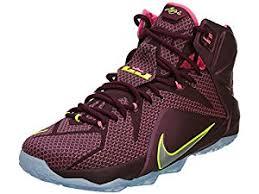 lebron purple shoes. nike lebron xii mens basketball shoes lebron purple l