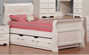 cafe kid furniture. Beautiful Kid Cafe Kid Hailey Twin Trundle Bed And Cafe Kid Furniture A