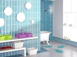 really cool bathrooms for girls. Cool Kids Bathroom Really Bathrooms For Girls Bright At Awesome Colorful I