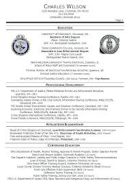 Law Student Resume Template Beautiful Law School Application Resume ...