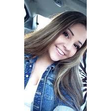 Brianna Connors (@brii_cuti3) | Twitter