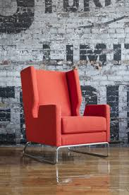 117 best Gus* Modern   Chairs images on Pinterest   Gadget ...