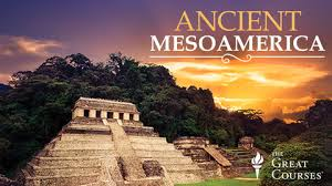 ancient aztec public works watch maya to aztec ancient mesoamerica revealed now kanopy