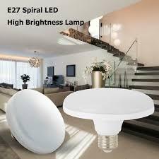 <b>E27</b> LED Bulb 220V 20W 30W 40W Home Super <b>Bright Energy</b> ...