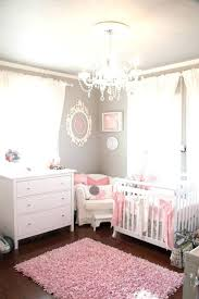 rug for baby baby rugs baby nursery baby rugs for nursery room modern nursery rugs custom rug for baby