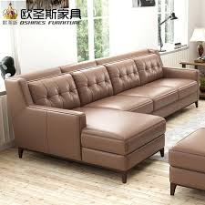 furniture sofa set designs. Pictures Of Style Sectional Heated Mini Leather Sofa Set Designs For Restaurant Victorian Couch Sets Sale Furniture