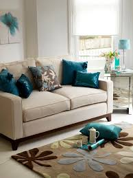 brown and teal living room ideas. Delighful Room 25 Teal Living Room Design Ideas  Pinterest  Living Rooms And Throughout Brown And