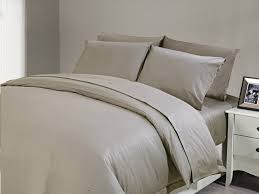 1500 thread count egyptian cotton sheets. Fine Thread Egyptian Cotton Sheets  1200 TC Sheet Set Double Taupe Intended 1500 Thread Count Egyptian Cotton Sheets