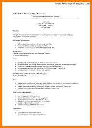 How A Resume Should Look Enchanting How A Resume Should Look Cover Letter Samples Cover Letter Samples