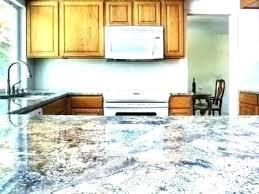 granite per square foot installation costs home depot feet countertops