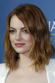 fine hair hairstyles your guide to styling and caring for thinner hair glamour uk