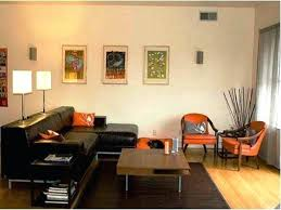 cheap home decor online shopping australia home design decorating