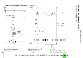 wiring manual english