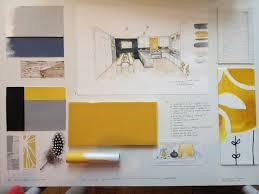 Interiors And Design Professional Resumes Designer Resume Template
