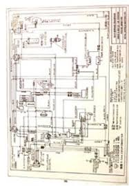 royal enfield bullet 500 classic motorcycle wiring realclassic 1968 royal enfield interceptor wiring diagram at Royal Enfield Wiring Diagram