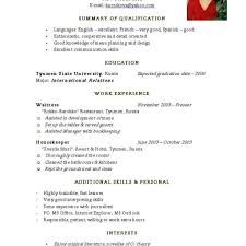 Functional Resume Social Services Social Work Resumes Samples