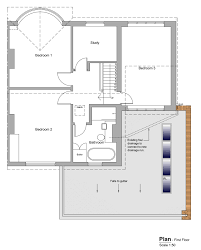 free drawing house extension plans australia momchuri small house extension plans small house extension design