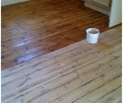 comfy latex paint house idea painting concrete ideas of painting laminate floors