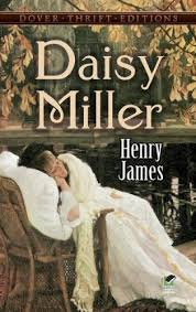 mini store gradesaver daisy miller dover thrift editions