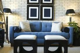 crystal fireplace screen living room stainless steel modern floor lamp solid metal fireplace screen door triangle