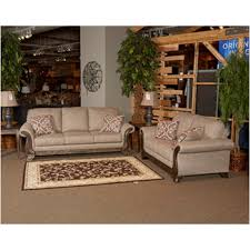 ashley living room furniture. 1800338 Ashley Furniture Claremorris Living Room Sofa N