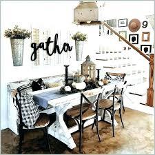 ana white kitchen table free dining