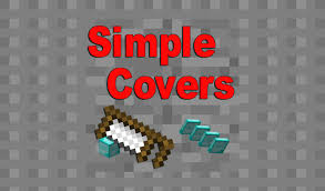 simple covers simple covers mod 1 10 2 1 8 9 microblocks for mcmultipart