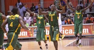 Coupe du monde de basket-ball (groupe B): Le Sénégal enregistre un deuxième succès face à la Croatie