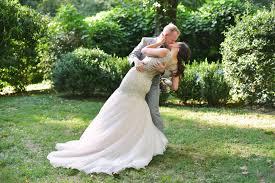 Cheap Backyard Wedding Ideas  The Wedding SpecialistsThe Wedding Backyard Fall Wedding