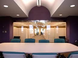 office space free online. Wonderful Space Office Design  Your Space Online Free Cute Ways To  Intended