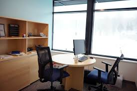 temp office space. Why Choose OfficePlace When Searching For Office Space Rent In Connecticut? Temp