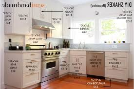 Kitchen Cabinetry Cost: Dark Ikea Kitchen Cabinets Cost With Regard To  Elegant Kitchen ... Amazing Pictures