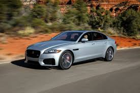2018 jaguar incentives. fine incentives 2018 jaguar xf s sedan exterior to jaguar incentives