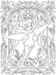 Printable Coloring Pages Free Adult Colouring Page By Free Printable